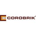 Corobrik
